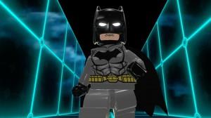 скриншот LEGO Batman 3: Покидая Готэм #3