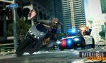 скриншот Battlefield: Hardline PS4 #7
