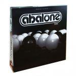 Настольная игра 'Abalone | Абалон'