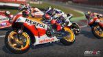 скриншот MotoGP 14 PS Vita #8