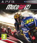 игра MotoGP 14 PS3