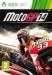 игра MotoGP 14 XBOX 360