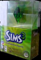 игра Sims 3 Коллекционное издание