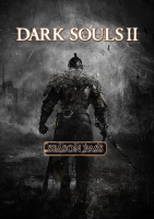 игра Dark Souls 2 Season Pass