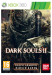 игра Dark Souls 2 Black Armor Edition XBOX 360