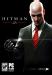 игра Hitman: Кровавые деньги