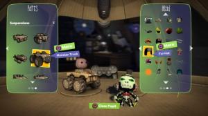 скриншот LittleBigPlanet 3 PS3 #7