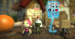 скриншот LittleBigPlanet 3 PS4 - Русская версия #4