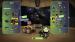 скриншот LittleBigPlanet 3 PS4 - Русская версия #6