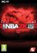 игра NBA 2K15