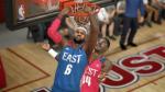 скриншот NBA 2K15 #7