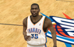 скриншот NBA 2K15 #8