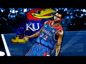 скриншот NBA 2K15 #2