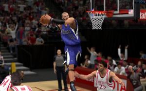 скриншот NBA 2K15 #5