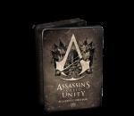 игра Assassin's Creed: Unity Bastille Edition XBOX ONE