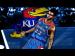 скриншот NBA 2K15 PS4 #2