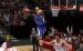 скриншот NBA 2K15 PS4 #8