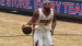 скриншот NBA 2K15 PS4 #9