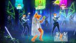 скриншот Just Dance 2015 PS3 #3