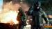 скриншот Battlefield Hardline Deluxe Edition PS3 #9