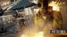 скриншот Battlefield Hardline Deluxe Edition PS3 #4