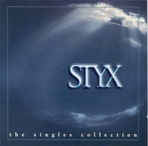 Styx:The Collection