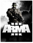 игра Arma 3 | ARMA III