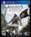 скриншот Assassin's Creed 4. Black flag PS4 - Assassin's Creed 4. Черный флаг - русская версия #9