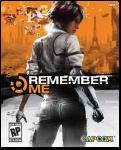 игра Remember Me