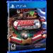 игра The Pinball Arcade PS4