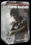 игра Tomb Raider Коллекционное издание PS3