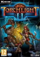 игра Torchlight 2