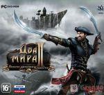 игра Two Worlds 2: Пираты Летучей крепости
