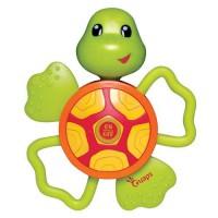 Игрушка для купания Ouaps 'Черепашка'