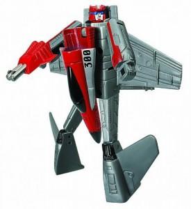 Игровой набор X-BOT 'Робот-Трансформер' (82020R)
