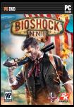 игра BioShock Infinite