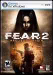 игра F.E.A.R. 2: Project Origin