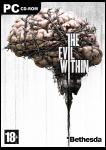 Игра Ключ для The Evil Within