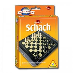 Настольная игра 'Шахматы'