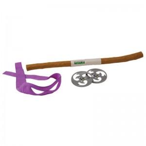 Набор игрушечного оружия: боевое снаряжение Донателло