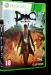 игра DmC Devil May Cry XBOX 360