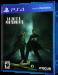 скриншот Sherlock Holmes: Crimes & Punishments PS4 #2