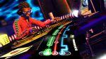 скриншот DJ Hero PS3 (+DJ пульт) #7