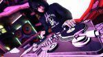скриншот DJ Hero PS3 (+DJ пульт) #5