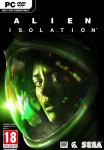 игра Alien Isolation