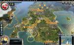 скриншот  Ключ для Civilization V. Боги и Короли #4