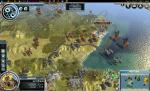 скриншот  Ключ для Civilization V. Боги и Короли #5