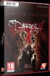 игра Darkness II. Специальное издание