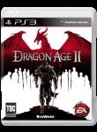 игра Dragon Age 2 PS3