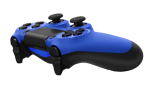 фото Dualshock 4 для Sony PlayStation 4 Version 2 Wave Blue #2